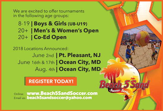 BEACH5-sand-soccer-beach-soccer-2018-Ocean City, MD